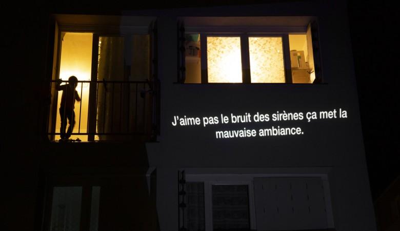Hide&See(k) - Lieux Publics - Marseille