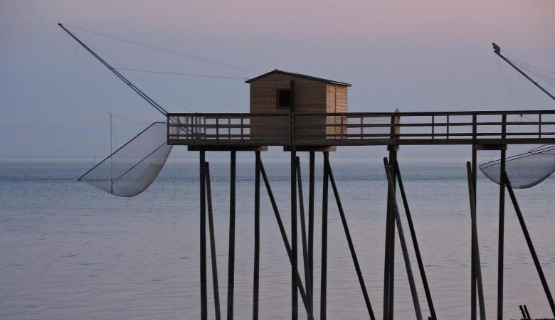 Racines de Sel - Festival du film documentaire // La Rochelle