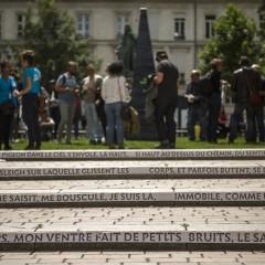 Première les Immobiles Amiens 16.06.2018