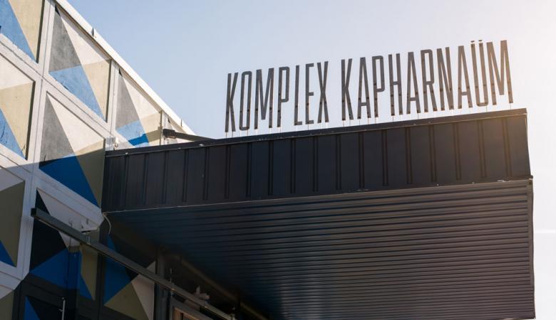KompleX recrute un.e coordinateur.trice d'activités